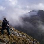 Moelwyns Snowdonia