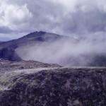 Glyders Snowdonia