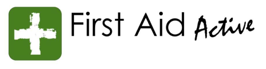 firstaidactive_logo_copy copy