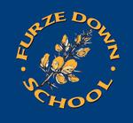 FurzeDownSchool
