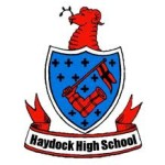 haydock high school
