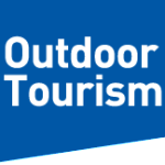 outdoor tourism