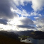 Lake District training courses
