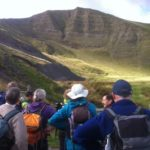 Peak District training courses