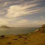 Wales coast path gallery