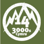 Welsh 14 Peak challenge