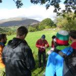 environmental training courses