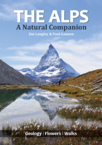 The Alps - A Natural Companion